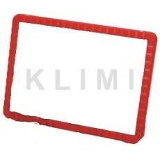 http://www.klimesovahracky.cz/5677-thickbox/nahradni-tabulka-universal.jpg