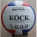 Volejbalový míč STANDARD 5000 micro
