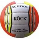 Volejbalový míč SCHOOL NEW šitý