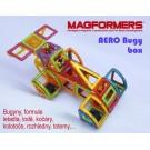 AERO - Bugy Box 55 dílků