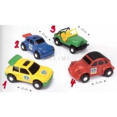http://www.klimesovahracky.cz/8124-thickbox/color-cars-auto.jpg