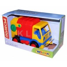 http://www.klimesovahracky.cz/8145-thickbox/auto-basic-popelar.jpg