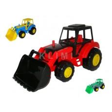 http://www.klimesovahracky.cz/8266-thickbox/detsky-plastovy-traktor-s-lopatou.jpg