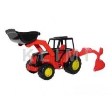 http://www.klimesovahracky.cz/8267-thickbox/detsky-plastovy-traktor-mistr-nakladac-s-lopatou.jpg