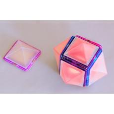 http://www.klimesovahracky.cz/8748-thickbox/magneticka-stavebnice-lux-pyramidy.jpg
