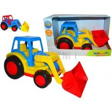 http://www.klimesovahracky.cz/9796-thickbox/wader-traktor-basic-se-lzici.jpg