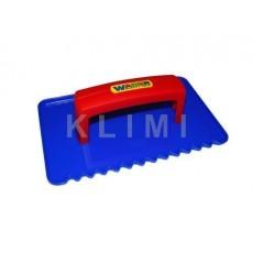http://www.klimesovahracky.cz/9819-thickbox/wader-zednicke-hladitko.jpg