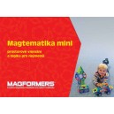 Magnematika Mini - výuková učebnice