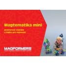 Magtematika Mini - výuková učebnice