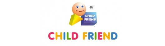 Child Friend