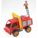Aktivní hasič (04355)