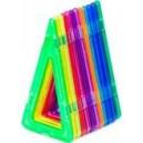 Dilky-vysoké-trojúhelniky-1ks