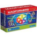 Magformers Carnival 38 dílků