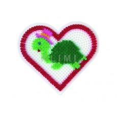 https://www.klimesovahracky.cz/15895-thickbox/podlozky-2-ks-hvezda-a-srdce.jpg