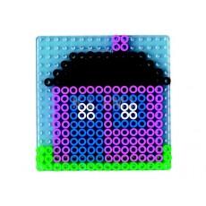 https://www.klimesovahracky.cz/15949-thickbox/podlozka-maxi-velky-ctverec.jpg