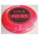 Frisbee 95 NEW