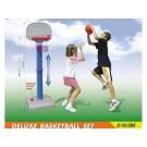 Stojan basketball set 9618