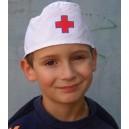 Doktor čepice