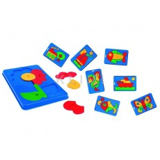 https://www.klimesovahracky.cz/19978-thickbox/pratele-v-pohybu-edukcni-puzzle.jpg