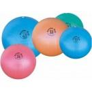 Soffball 22 cm - Aerobic Ball