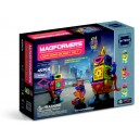 Magformers 45
