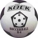 Fotbal F-4 Rubber