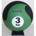Medicinální míč De Luxe