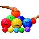Slomo Ball 18cm
