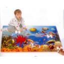 PN 110P Moře puzzle