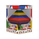 Pyramida Wedgits - Junior set