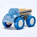 Hape Autíčko - Pickup Truck