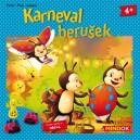 Karneval Berušek