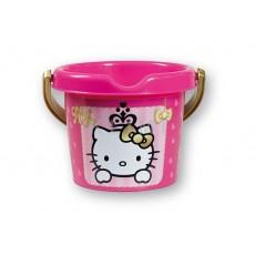https://www.klimesovahracky.cz/24701-thickbox/androni-kyblik-hello-kitty-princess-prumer-13-cm.jpg