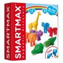 SmartMax zvířátka