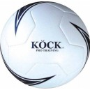 Fotbal PRO-TRAIN 4