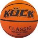 Míč basketball BR-5