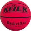 Basket BR-3 SET 6ks