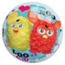 Furby Ball 22cm