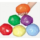 Yuck 9cm E-ball