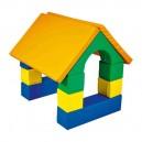 Dětský set domeček
