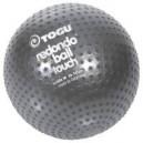 Redondo Touch ball 18cm