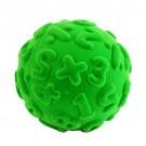 Set výukových balónků 3ks