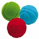 Set small balls tenis,basket,fotbal