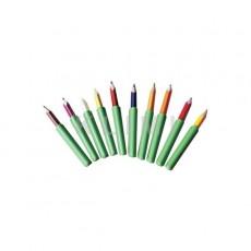https://www.klimesovahracky.cz/28067-thickbox/finish-pencil-green-s-10-mm.jpg