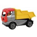 Truckies Sklápěč