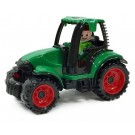 Truckies Traktor