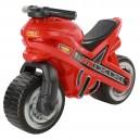 Odrážedlo motorka MX