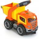 Auto Grip Truck sklápěčka