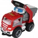 Auto Grip Truck požárnické