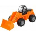 Wader Traktor nakladač